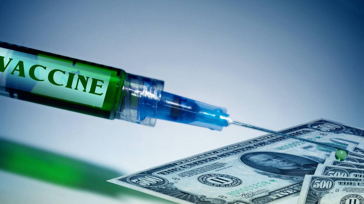 beware of fraudulent claims of covid-19 medicine,